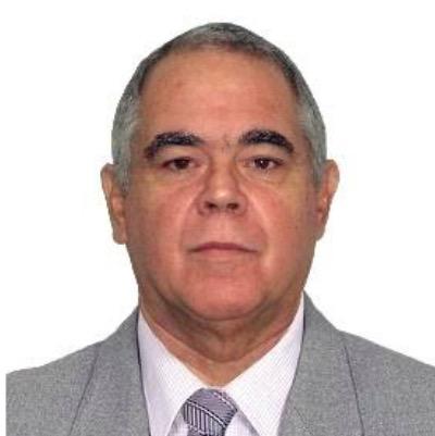 Rafael Antonio Tizol Correa