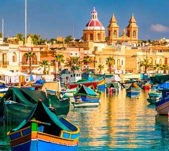 Acuicultura: Malta persigue por la vía penal a las granjas de atún
