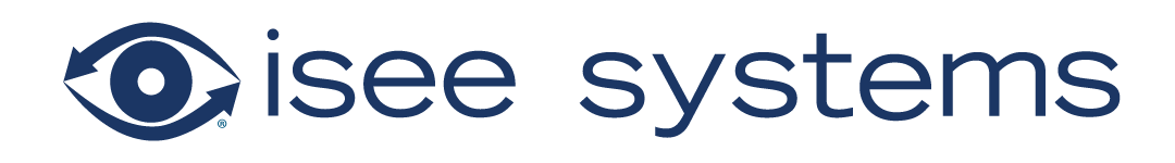 The International System Dynamic Conference (ISDC) i