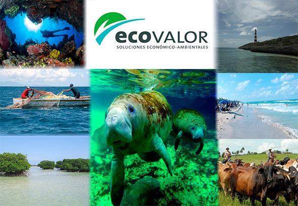 ecoVALOR en Caibarién: por soluciones económico-ambientales