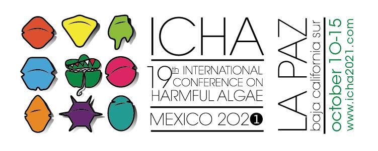ICHA 2020