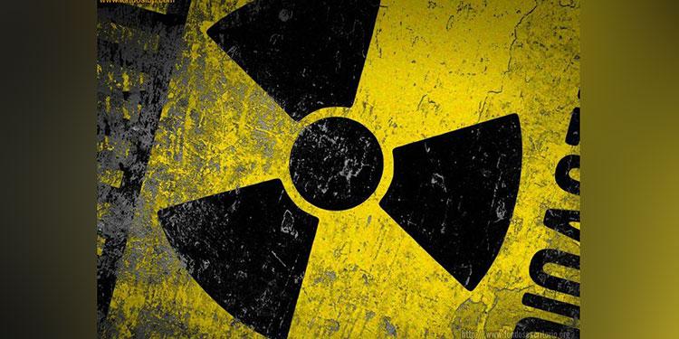 Radioactividad inusual en el norte de Europa relacionada con un reactor nuclear (OIEA)