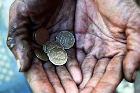 120 millones de personas podrían sumarse a la pobreza extrema, por Prensa Latina