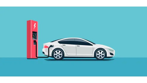 Are plug-in hybrid cars worse for environment than factory tests suggest? It depends how you drive them