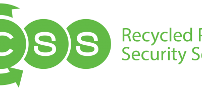 CAMBRIDGE SECURITY SEALS EXPANDS GREEN INITIATIVE WITH TAMPER-EVIDENT SEALS PRODUCED FROM RECYCLED PLASTIC