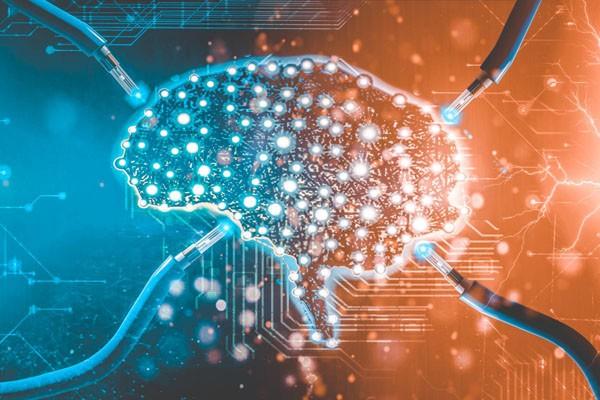 Regresión probatoria profunda  Inteligencia artificial cada vez más confiable