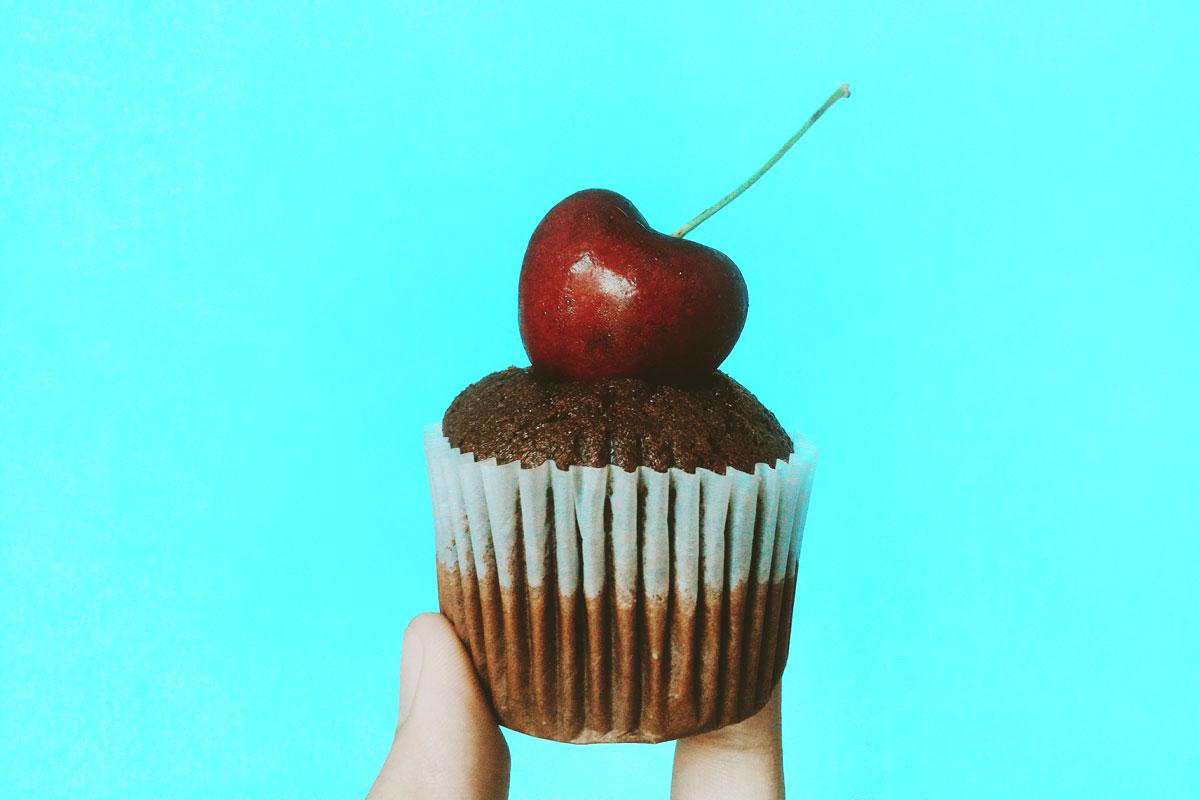 Comer poco, el secreto de la buena salud POR REVISTA DINERS* / NOVIEMBRE27 / 2020