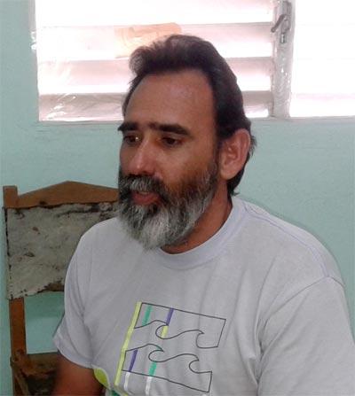 Cuba: Caimanera, la pesca en recuperación