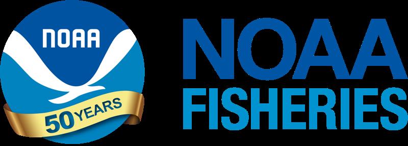 Partners: Regional Fishery Management Councils