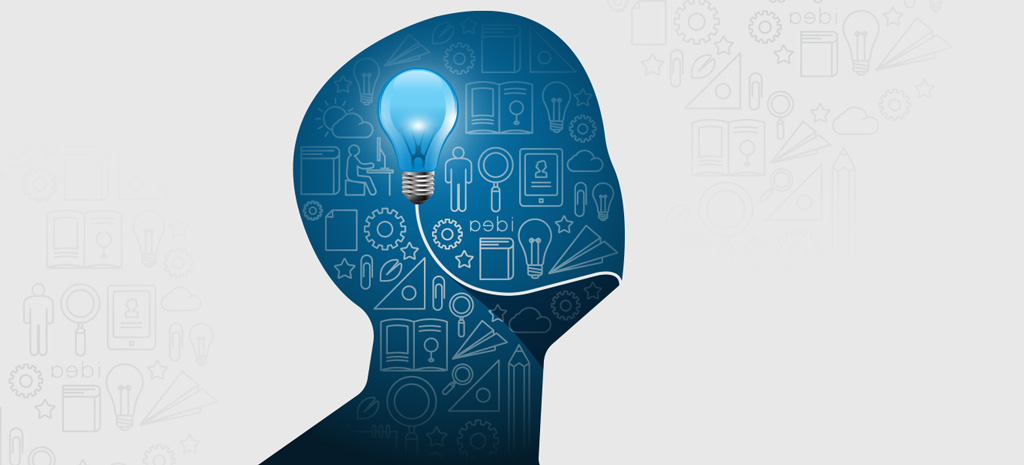 THINK INVENT INNOVATE with PG Diploma in Innovation &  Design Thinking