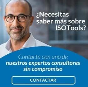 WEBINAR ONLINE  OKR. LA GESTIÓN POR OBJETIVOS EN LAS NORMAS ISO  #WebinarISOTools21