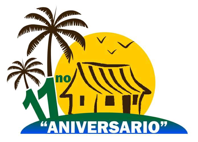 Bohío logo