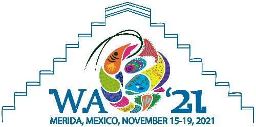 MERIDA, MEXICO  NOVEMBER 15-19, 2021
