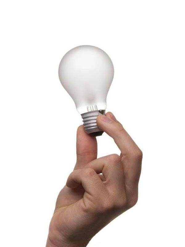 Día Mundial de la Eficiencia Energética 2021 El 5 de marzo celebramos el Día Mundial de la Eficiencia Energética. 'El Periódico Verde' te cuenta cómo es